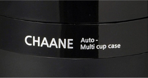 CHAANE Auto Multi cup Holder